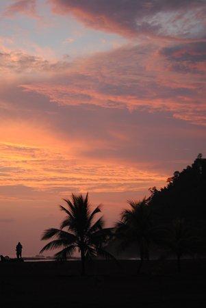 Bilde fra Clarita's Beach Hotel