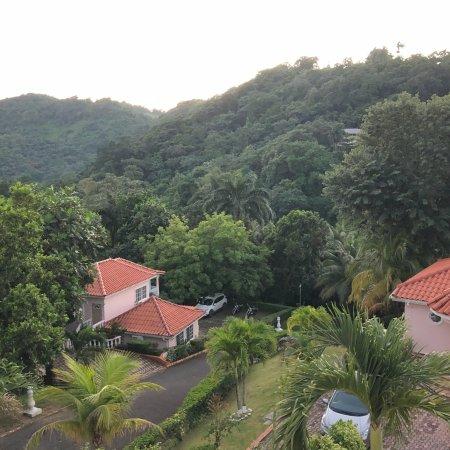 Tropical Lagoon Resort: photo2.jpg