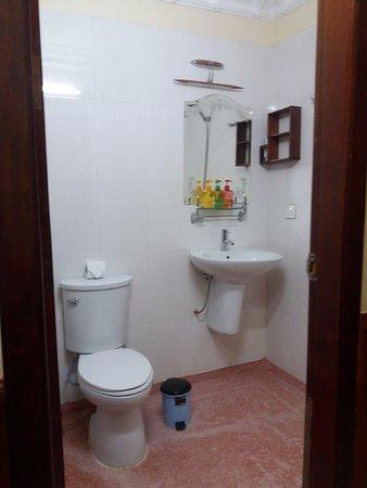 Okay 1 Villa Φωτογραφία