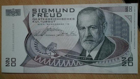 sigmund freud museum ウィーン フロイト博物館の写真 トリップ
