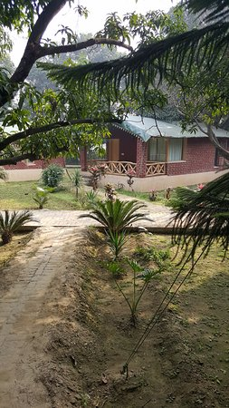 Garhmukteshwar صورة فوتوغرافية
