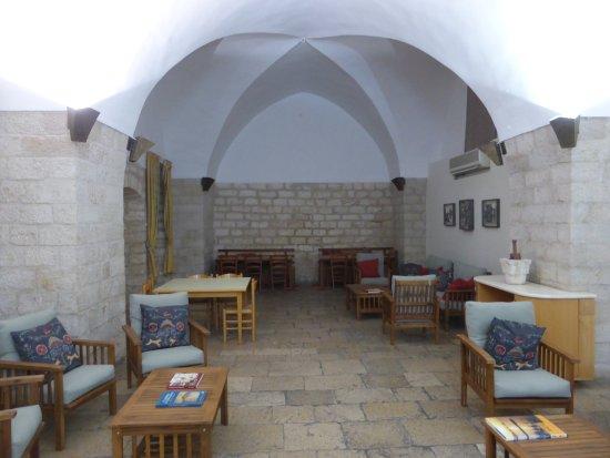 Sisters of Nazareth Convent-billede