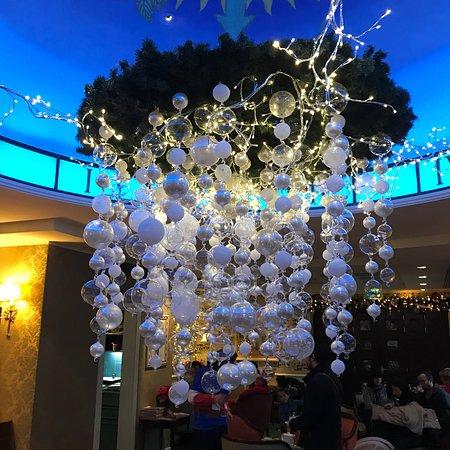 Disneyland Hotel: photo6.jpg
