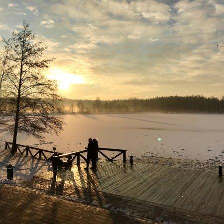 Noginsk, Rusia: photo1.jpg