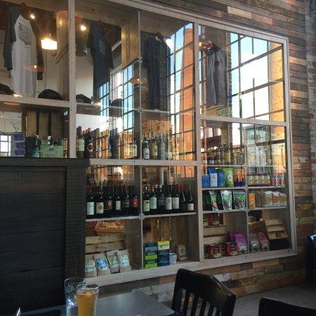 Photo1 Jpg Picture Of Natty Greene S Kitchen Market