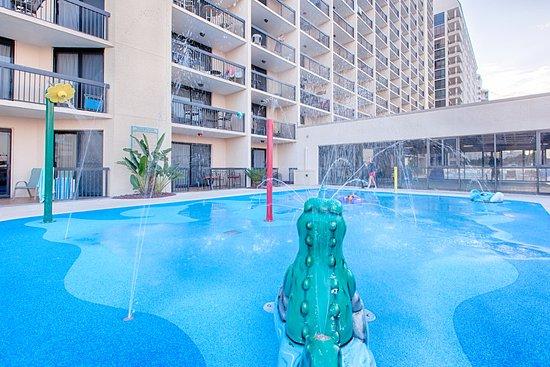 Sundestin Beach Resort Destin Fl Reviews