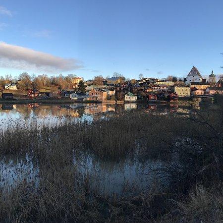 Porvoo, Finland: photo0.jpg