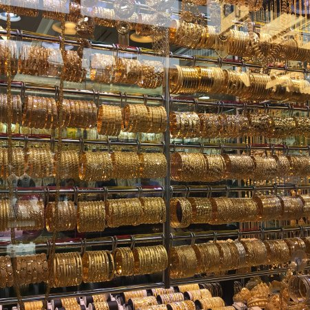 Gold and Spice Souk: photo0.jpg