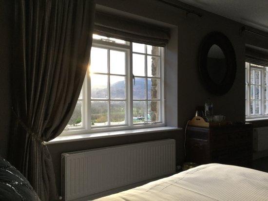 Castlerigg, UK: photo6.jpg