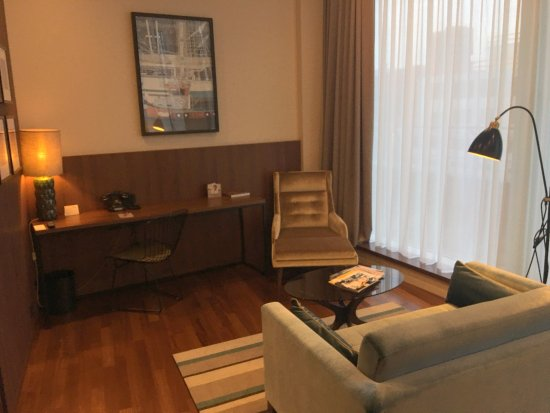 ameron hotel speicherstadt 118 1 2 5 updated 2017. Black Bedroom Furniture Sets. Home Design Ideas