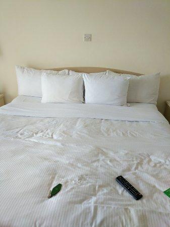 Imagen de Siesta Hotel
