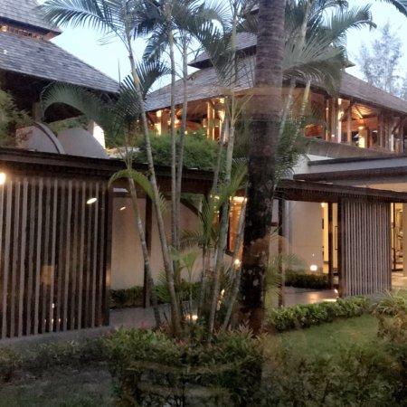 Layana Resort and Spa: photo3.jpg