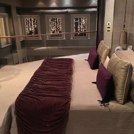 萊斯奧特曼斯博斯普魯斯酒店照片