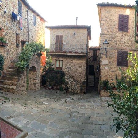 Montemerano, Italy: photo2.jpg