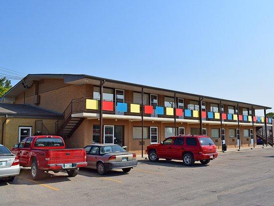 Portage la Prairie Photo
