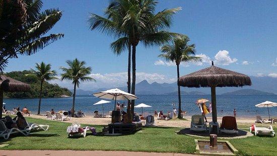 Vila Galé Eco Resort de Angra-bild