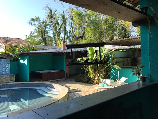 Pousada Tropical Twin: photo3.jpg