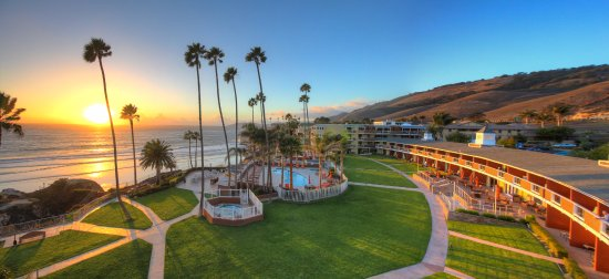 Cheap Hotels In Avila Beach Ca