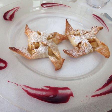 Spresiano, Italia: Ristorante da Domenico