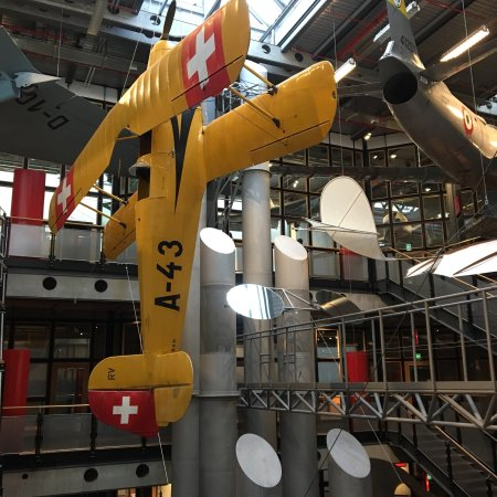 Deutsches Technikmuseum: photo0.jpg