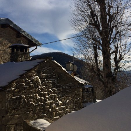 Il Borgo dei Celti Agriturismo: photo2.jpg
