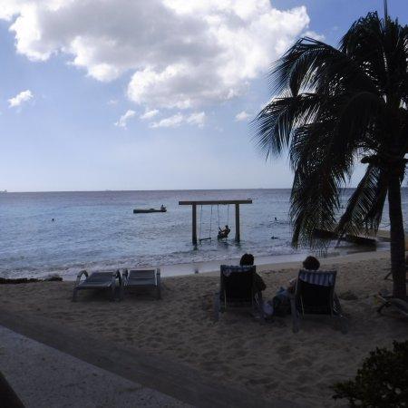 Kokomo Beach Curacao Photo0 Jpg