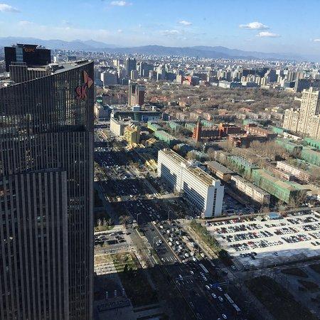 Park Hyatt Beijing: photo1.jpg