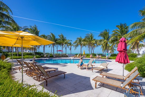 Tranquility Bay Beach House Resort Updated 2018 Prices Reviews Marathon Fl Tripadvisor