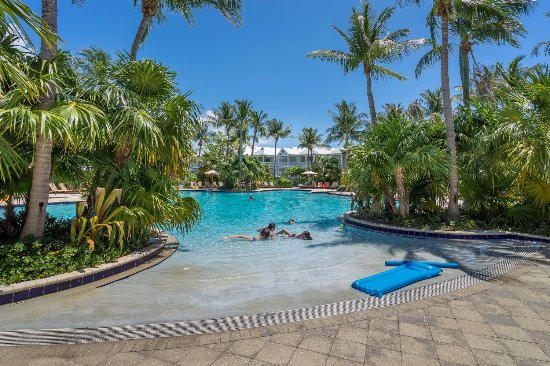 Tranquility Bay Beach House Resort Reviews Photos