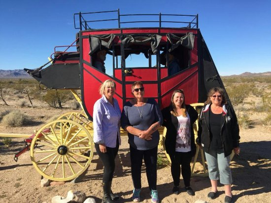Stagecoach Trails Guest Ranch: IMG-20171119-WA0003_large.jpg