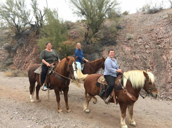 Stagecoach Trails Guest Ranch: IMG-20171117-WA0015_large.jpg