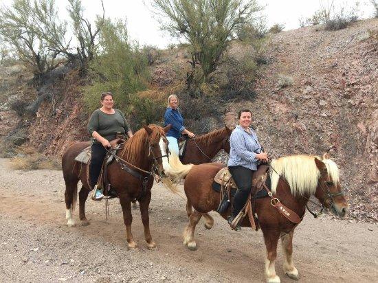 Yucca, AZ: IMG-20171117-WA0015_large.jpg