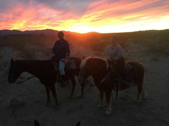 Yucca, AZ: IMG-20171117-WA0012_large.jpg