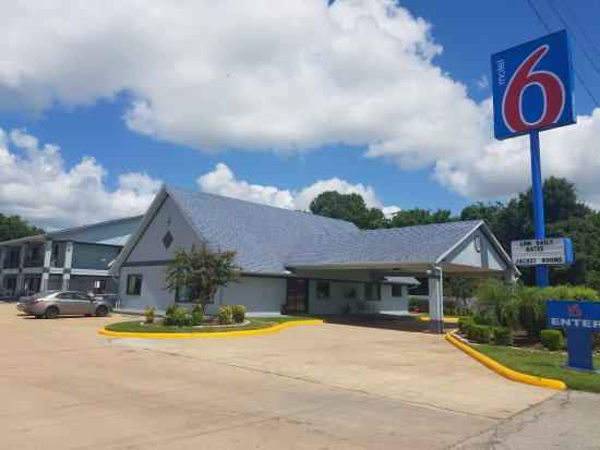 Motel 6 Alvin Tx Updated 2019 Prices Amp Reviews