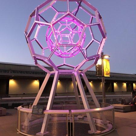 Exploratorium : photo0.jpg