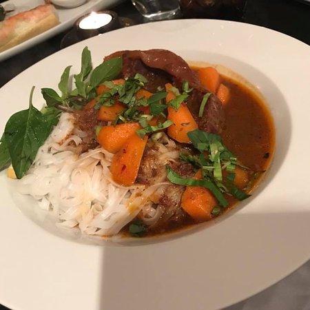 Best Vietnamese food in town!