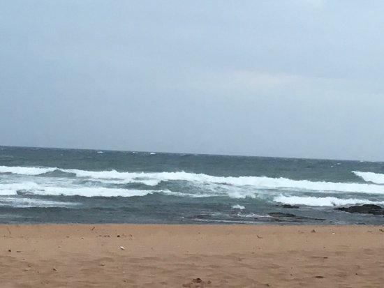 Zinkwazi Beach, South Africa: photo0.jpg
