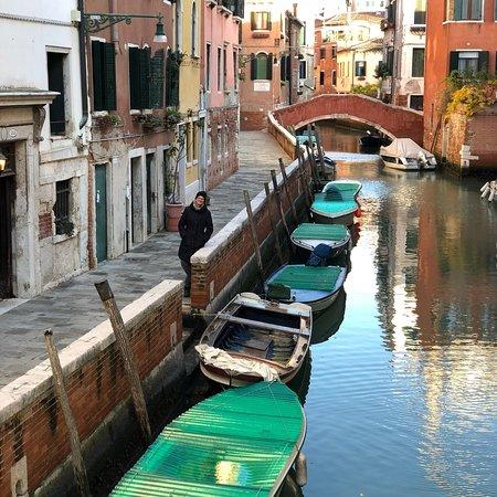 AD Place Venice: photo3.jpg