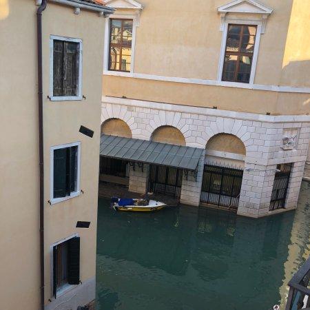 AD Place Venice: photo4.jpg