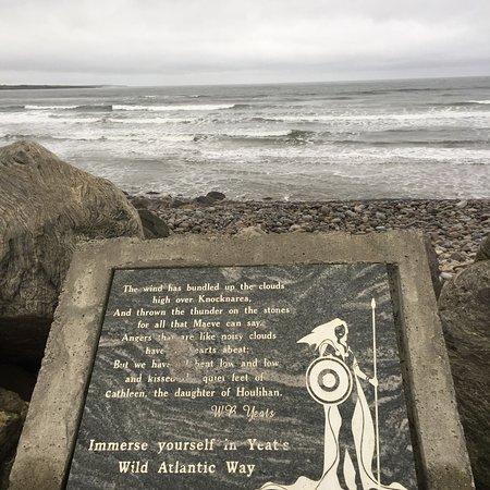 Strandhill, Irlanda: photo2.jpg