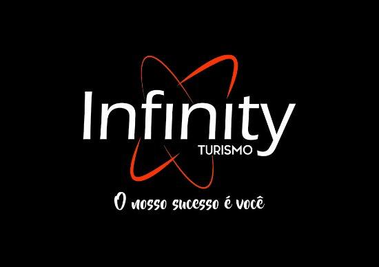 Infinity Turismo