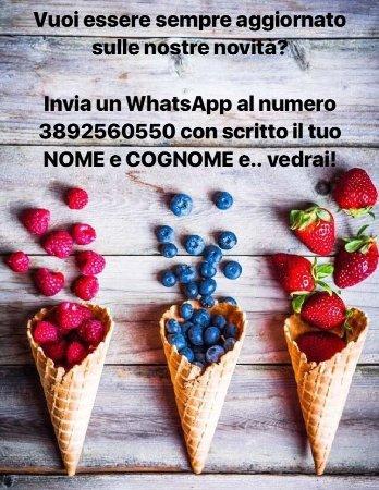 Ponte di Piave, Italia: Nuovi vini? Nuovi piatti? Nuovi menu?? 🤔😜🌼 Rimani sempre aggiornato!