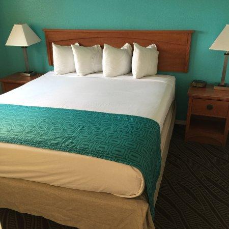 Howard Johnson Inn And Suites San Diego Area/Chula Vista : photo1.jpg