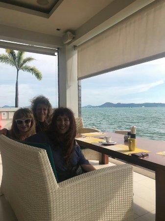 Serenity Resort & Residences Phuket: IMG-20171117-WA0009_large.jpg