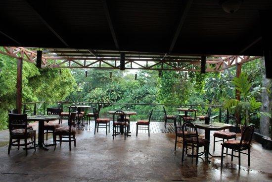 Foto de Tilajari Hotel Resort