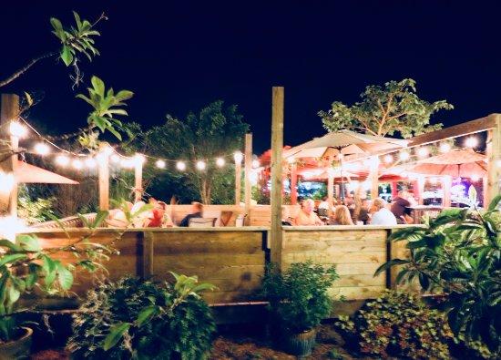 Seafood Restaurants In Sebring Fl