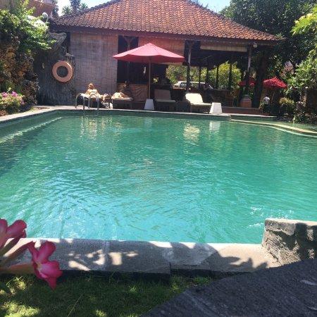 Ida Hotel: photo2.jpg