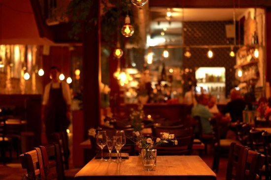 The 10 Best Late Night Restaurants In Wuppertal Tripadvisor