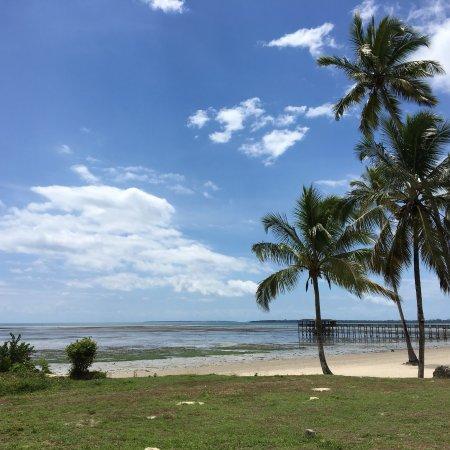 The Residence Zanzibar: photo2.jpg
