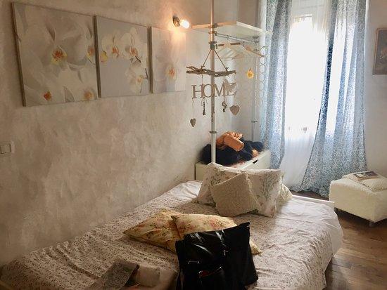 Bed & Breakfast Antiche Mura: photo4.jpg